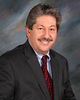 Dennis M. Laccavole